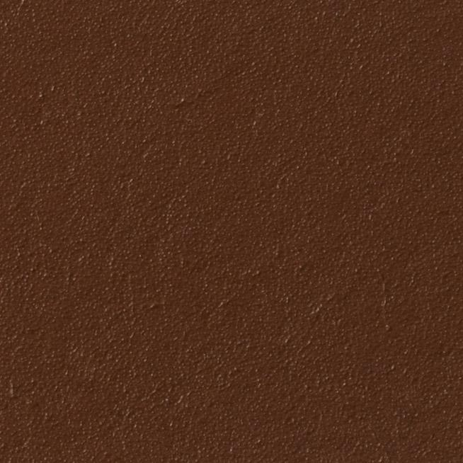 Opaco - Split leather for belts and leather goods