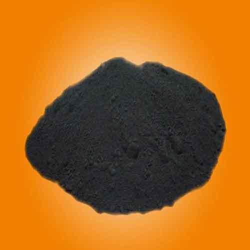 Manganese nitride powder - Tr-MnN