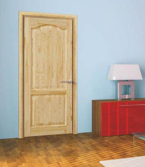 interior door - Russian interior doors from the manufacturer