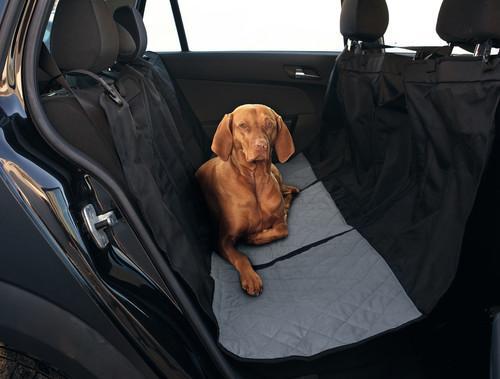 Tapis de protection Huner pour chien -