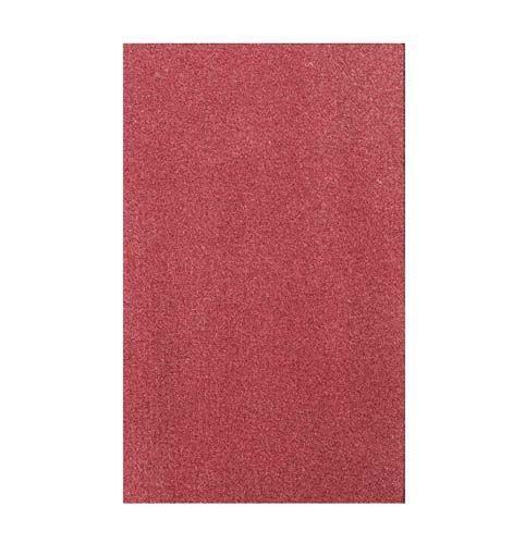 sanding cloth - null