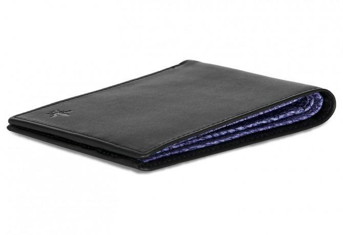 Designer Leather Wallets  -