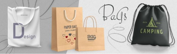 Bolsas Compra y Mochilas Promocionales - Catálogo Bolsas y Mochilas Promocionales personalizadas para su empresa
