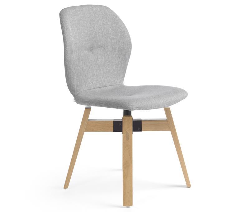 chaises - MOOD#91 PB07 UNI
