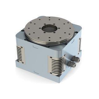 Compact, high performance drive - ILM115x50-IMD