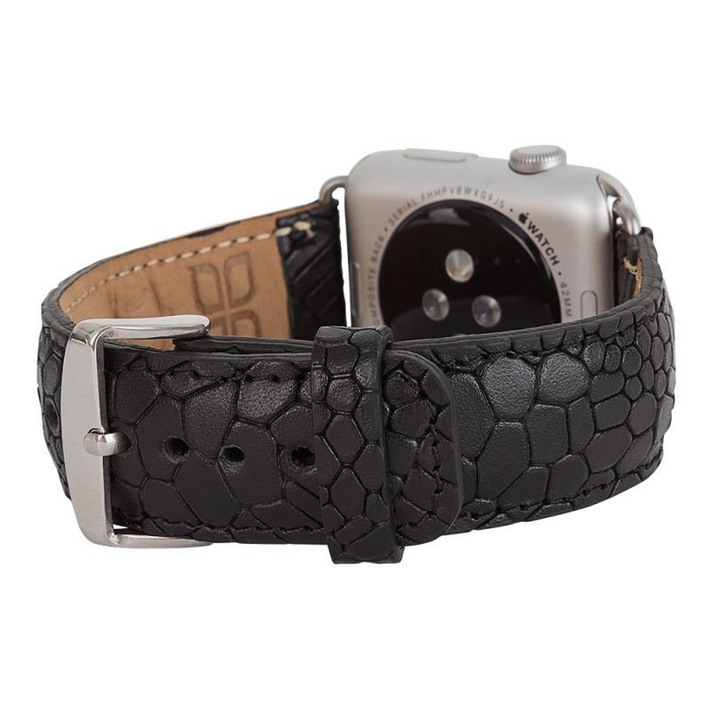 Apple Watch Strap 38E SM16 - IW 38 E SM16