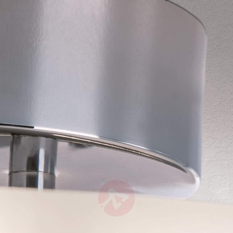 Beautiful LED ceiling lamp Karia 30 cm - Ceiling Lights