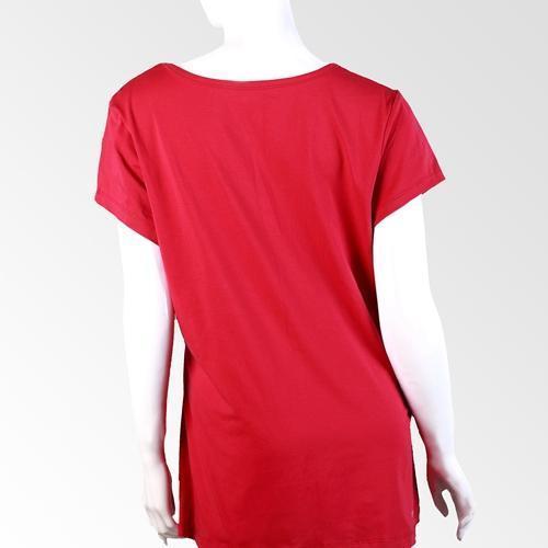 Корсет для грудных детей с коротким рукавом - Анти-Пилинг, Anti-Shrink, против морщин, дышащий, Eco-Friendly, плюс размер