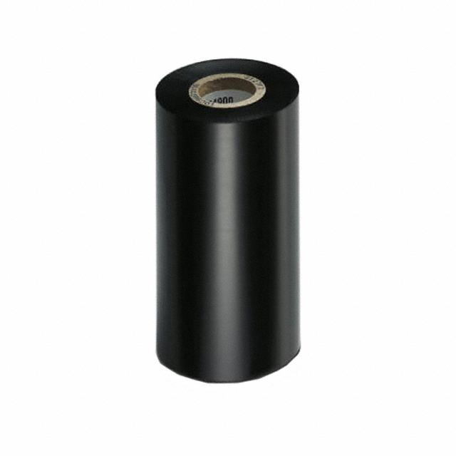 THERMOMARK INK RIBBON BLACK - Phoenix Contact 0801371