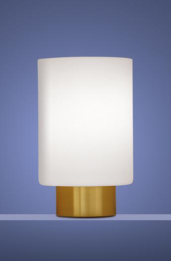 lampes à poser - Modèle 970