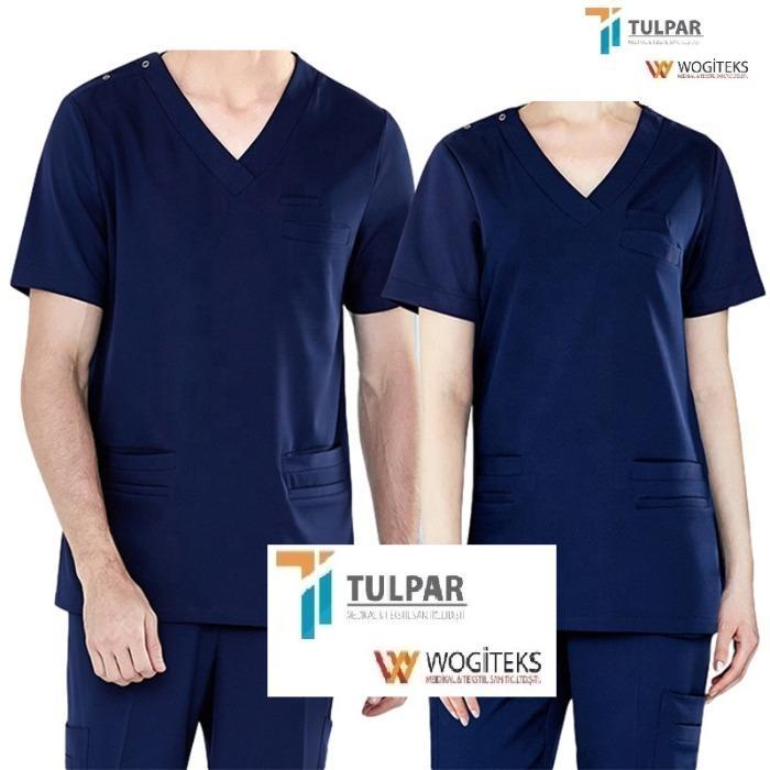 Hospital uniform summer scrubs uniforms nurse hospital gown - Hospital uniform summer scrubs uniforms nurse hospital gown washable scrubs suit
