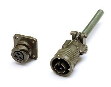 VG95234 / CA-Bayonet