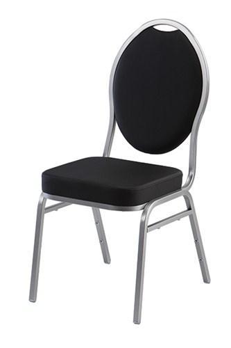 Chaises et tabourets - Chaises empilables