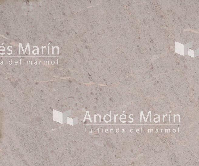 Marmol Crema Levante Elvira - Marmol Crema Levante