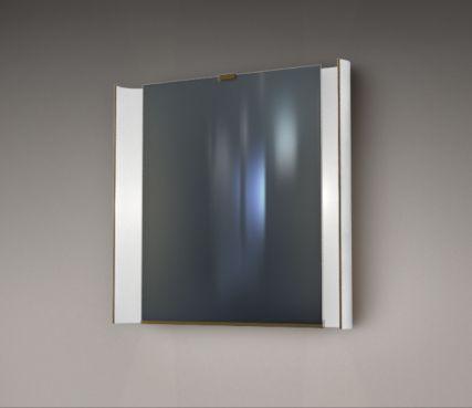 miroir - lumineux Modèle 954 C