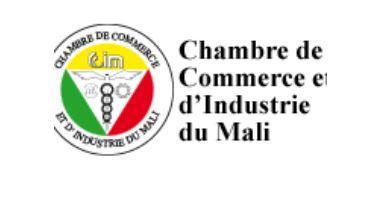La Chambre de Commerce et d'Industrie du Malie - La Chambre de Commerce et d'Industrie du MALI-District de Bamako