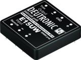 E15UW 15 Watt - DC-DC printed modules