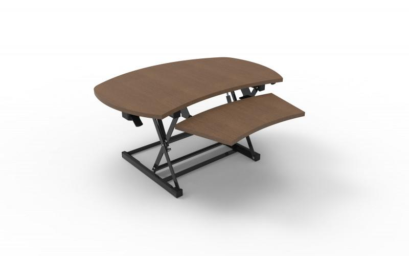BeeLift - Ergonomic workplace, height adjustable
