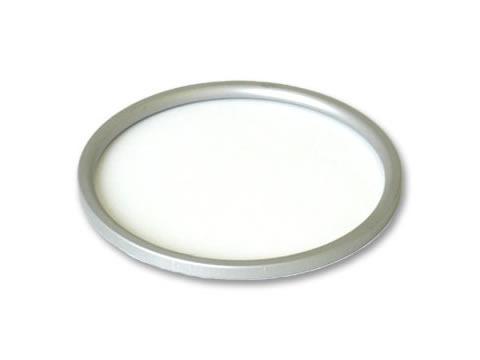 Nützliches für pneumatron®200 - Fixier-Ring
