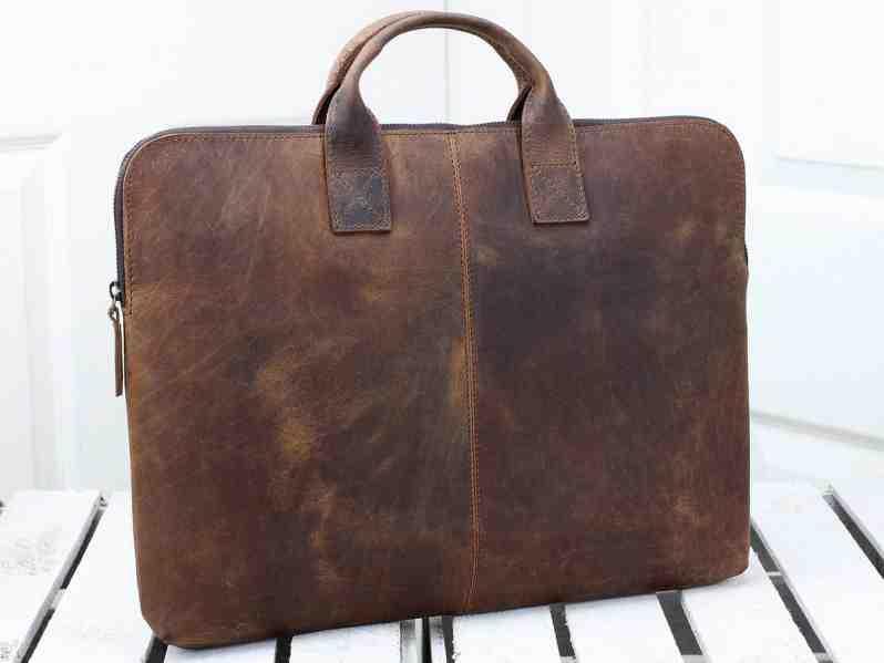 Laptop tas - Laptop bags