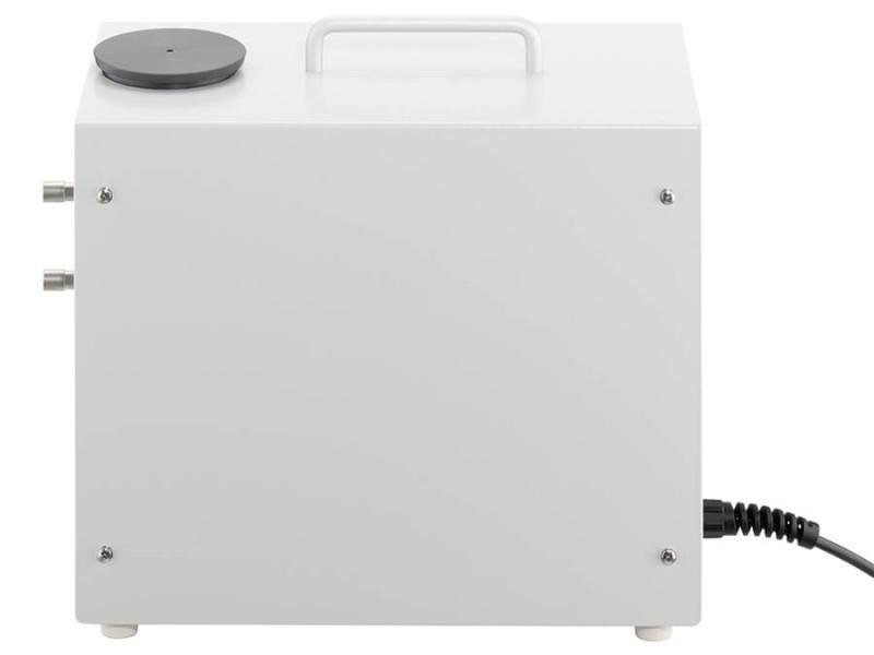 AWC100 - Umlaufkühler / Umwälzkühler - Umlaufkühler / Umwälzkühler