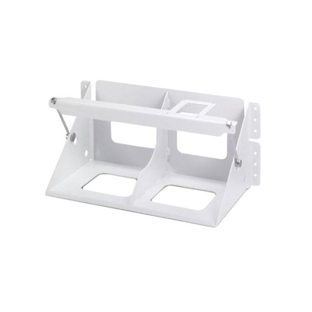 BATTERY MOUNTING CASE - Phoenix Contact 2320458