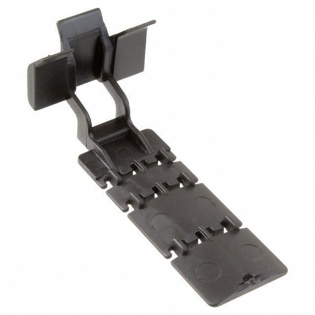 UNIVERSAL WIRE HOLDING BRACKET - Phoenix Contact 3240284