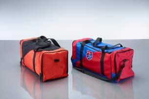 Sporttaschen - null