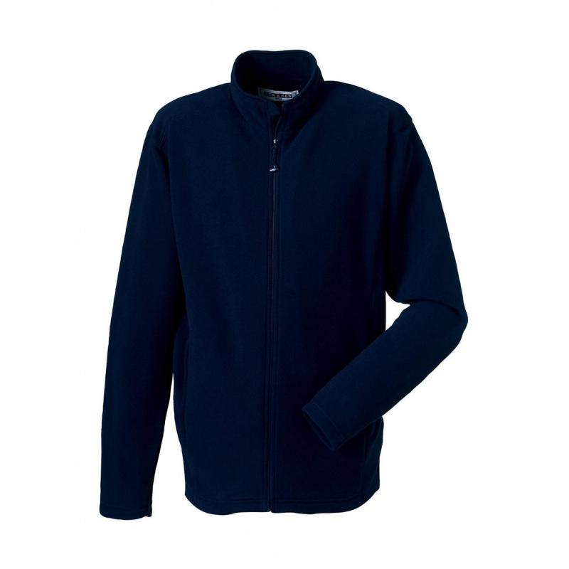 Polaire Microfleece - Manches longues