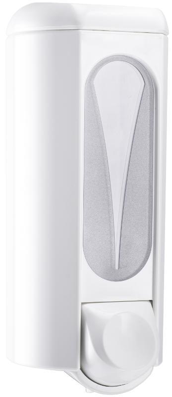 CLIVIA retro 80 soap dispenser - Item number: 120 877