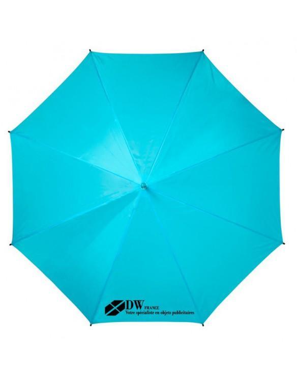 parapluies personnalisés 4937 - diamètre 102 cm
