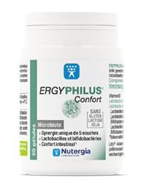 Ergyphilus® Confort - null