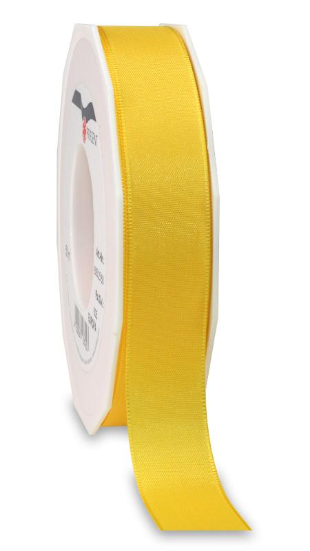 Europa - Decorative ribbon - null