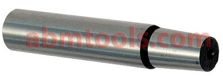 STRAIGHT SHANK ARBORS - mainly used in drilling machine and lathe machine