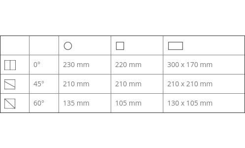 SPECIAL 320 CSO – Metallbandsäge - SPECIAL 320 CSO – Metallbandsäge