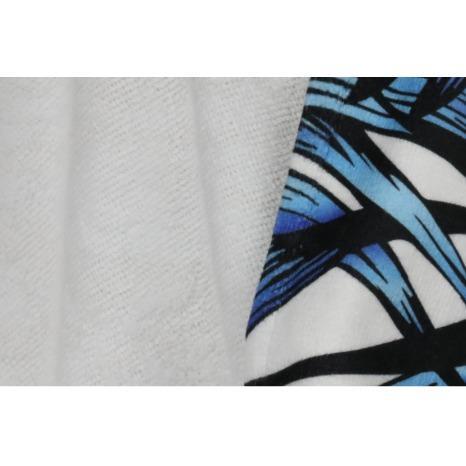 Sublimatex Bamboo - Fabrics for printing
