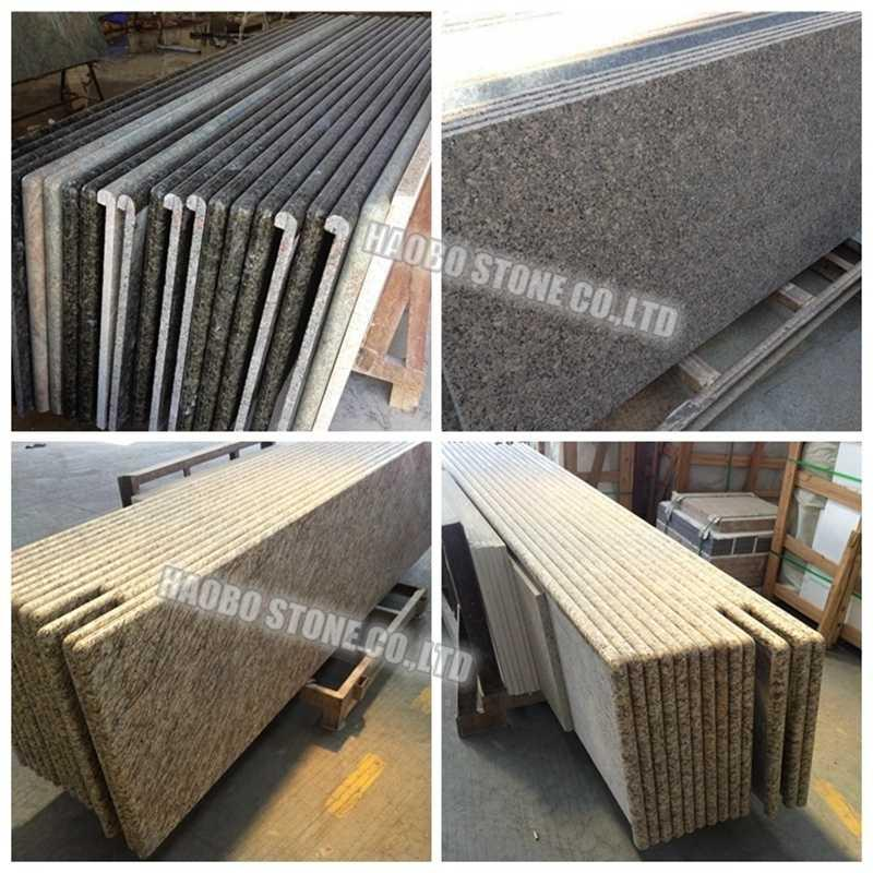 Fantasy Brown Slabs Tiles For Wall And Floor - Slabs And Tiles