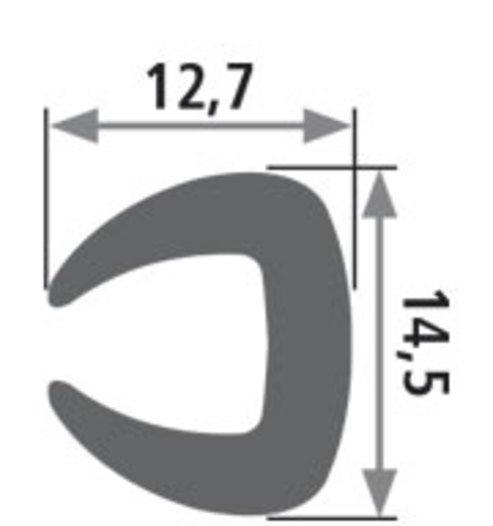 Profil 90 - null