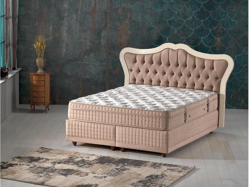 Cotton - Bed Sets