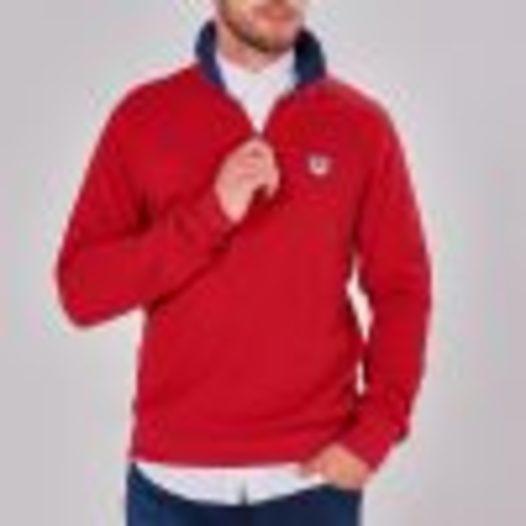 Herren Hoodie & Sweatshirt - null