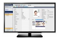 IDECard 2.1 - die Personalisierungssoftware von IDENTA