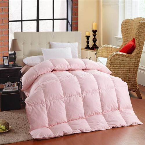 White feather pillow with best price - TL-40
