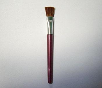 Brush - L11