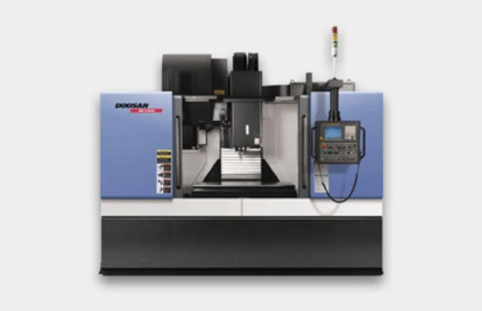 CNC-Technik: Drehen, Fräsen, Bohren - Lohnfertigung von Einzelteilen bis zu Großserien
