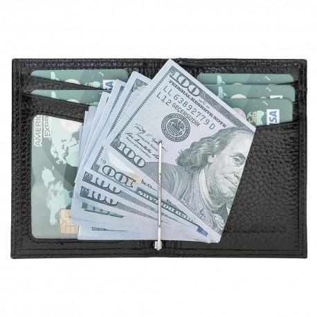 Previous Robert Card Holder Wallet Robert Card Holder Wall -  CH FL01