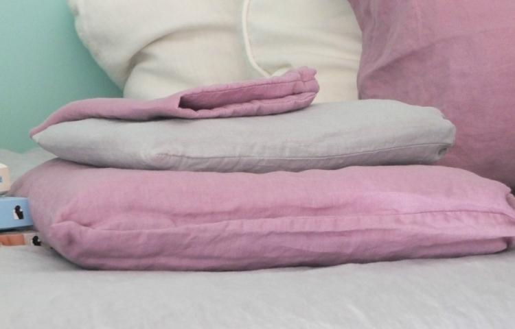 duvet covers, fitted sheets and pillows - duvet covers, fitted sheets and pillow cases 100% linen