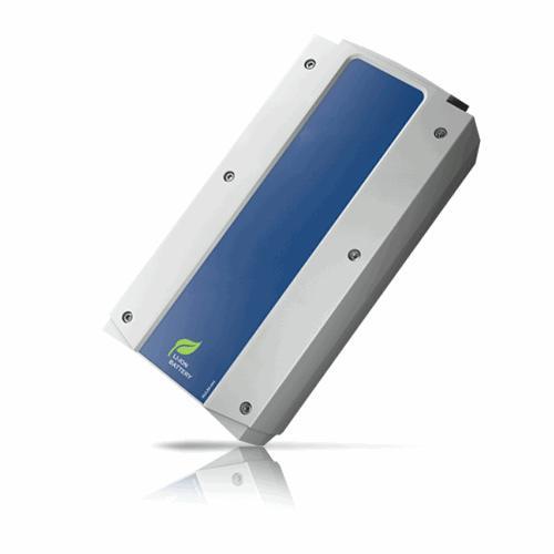Accessoires - BAJL - Pack Batterie Li-ion Simple & double capacité