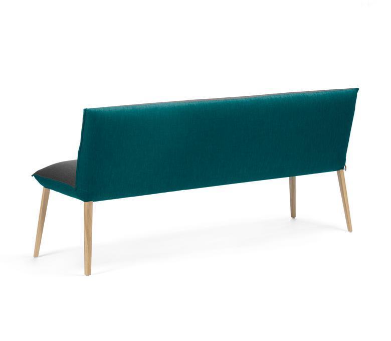 chaises - SOFT TRIO BI H47 -A
