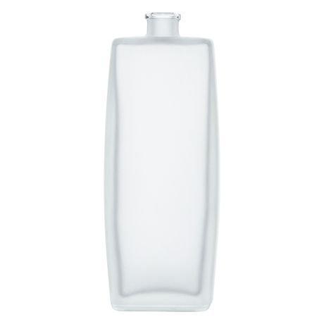 Flacon Liberty Man - Verre 15-30-50-100 ml VLM