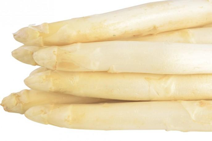 Asperge  - blanche Rungis